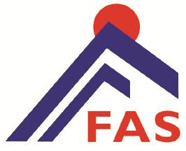 Námsvefur FAS